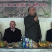 3 декабря три праздника отметили в Курахском районе[10-44-09].JPG